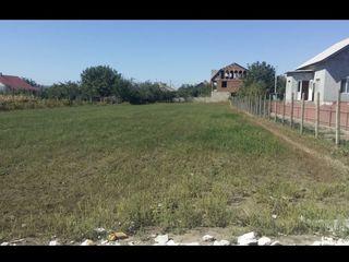 Teren în apropiere de Chișinău 18 ar ! lîngă traseul chișinău -Cimișlia