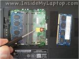 Занимаюсь ремонтом телефонов компьютеров а также планшетов замене стеклам сенсоров и так далее