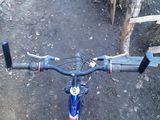 Горный Велосипед Olympia