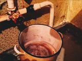 Замена труб ,стояков ,воды ,канализации ,за 1 день ! Устранение сложных видов протечек.