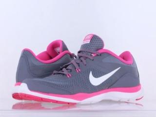Продам женскую обувь Nike / New Balance / Converse !