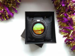 Smart watch, ceas inteligent, умные часы A1 DZ09 X6 v8 livrare in toata tara.