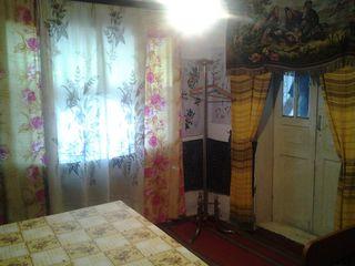 125 евро в месяц и за год дом ваш!!