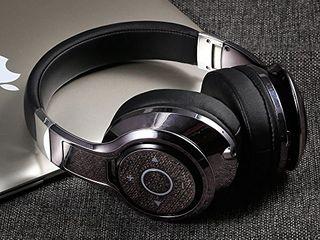 Zealot B22 Bluetooth  Продам срочно