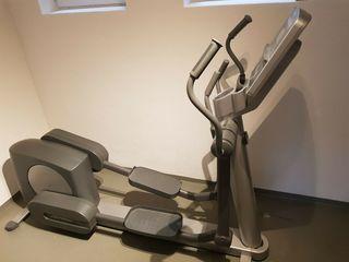 Тренажер Life Fitness xi95 . Simulator Life Fitness.