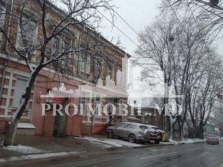 Vînzare Depozit/ Spațiu în Centru, str. M. Kogălniceanu 16000€
