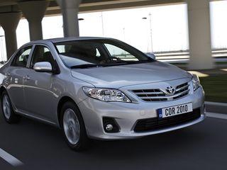 Прокат авто от 15 евро  !!!  inchirieri auto de la 15 euro