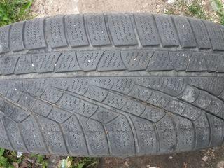 vind un cauciuc   Pirelli 235/45 R18