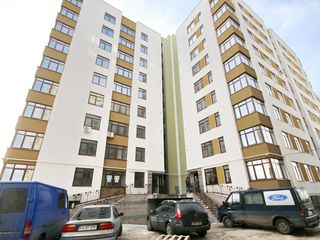 Vânzare, 4 odăi, 120 mp, Botanica, 84000 €
