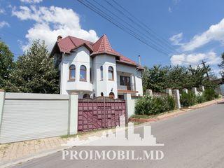 Chirie casă, Poșta Veche, 4 nivele, 4 camere+living, 990 euro!