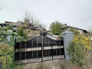 Spre vânzare - 2 case, 150 mp, amplasate în satul Boșcana, raionul Criuleni!