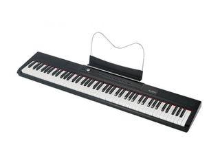 Пианино для детей и подростков (Thomann SP-320).Рассрочка 0%. Доставка по всей Молдове