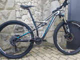Specialized Camber Carbon 29er