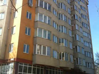 apartament posta veche