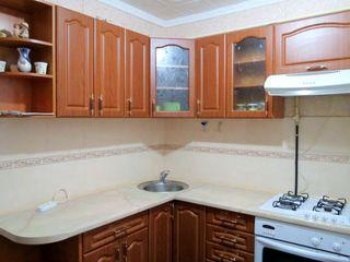 Apartament cu 1 cameră, sect. Botanica, bd. Traian, 32000 €