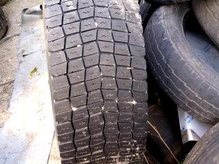 Se vînd 4 cauciucuri Michelin 315/80 R22.5