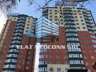 Отличная квартира в центре ботаники Elat neocons