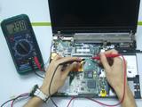 Сервис   ремонт компьютеров, ноутбуков, качественно!