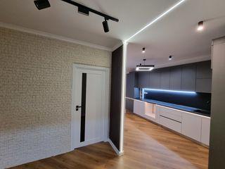 De vinzare apartament cu 1  camera si living 48 et 2    # Proprietar  !!!!!!!