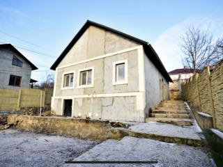 Centru orhei casa noua