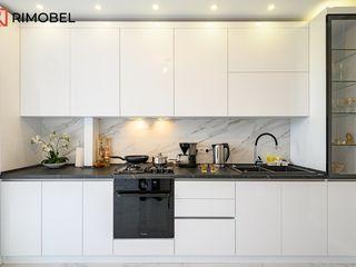 Bucătării !! servicii designer la domiciliu, livrare gratis