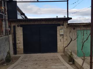 Garaj kapital