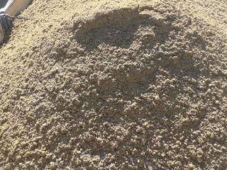 пгс. песчано-гравийная смесь - продажа, доставка