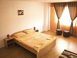 Продаю 2-х комнатную квартиру!63 m2 , 24900 Euro.