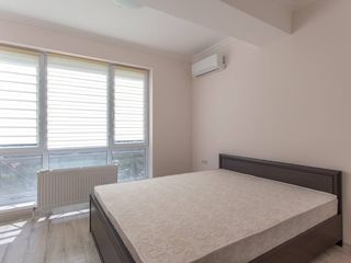 Apartament stilat str. I. Creanga