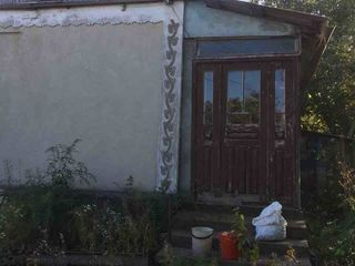 Продается дом, цена договорная