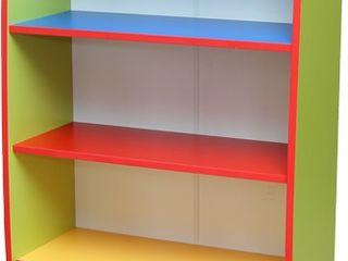 Игровые стенки, стенды, шкафы, стеллажи.Качественные материалы, широкая цветовая гамма