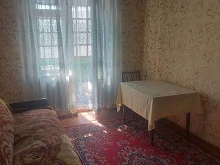 Apartament Telenesti 2 odai