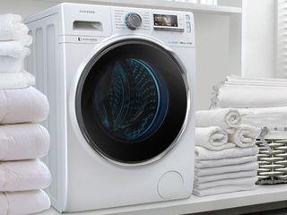 Качественный ремонт стиральных машин с гарантией