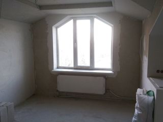 Срочно 2 комнаты в Бельцы