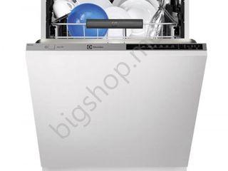 Masina de spalat vase Electrolux ESL 4201LO - livrare gratuita!
