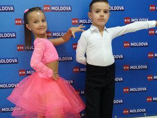 Cursuri de dans in Chisinau! www.dance-moldova.md