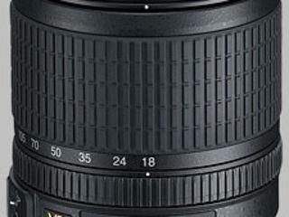 Nikon 18-105mm,Nikon 70-300mm.