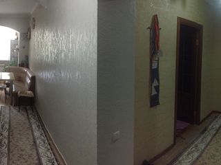 Apartament Cricova