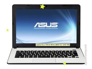 Sale!!! laptopuri la cele mai bune preturi in moldova. livram. posibil si in credit.