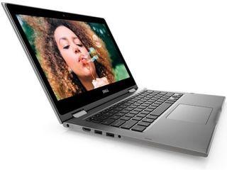 """Американский Ноутбук  Dell, 13.3"""" FullHD IPS , i5-7300U, ram 8gb, ssd 256gb"""
