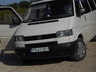 Volkswagen Срочно! T4