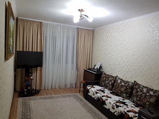 Собственник сдает в аренду 2-комнатную квартиру на Ботанике 230 евро