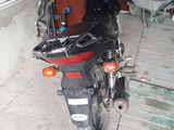 Viper 150cc-125cc