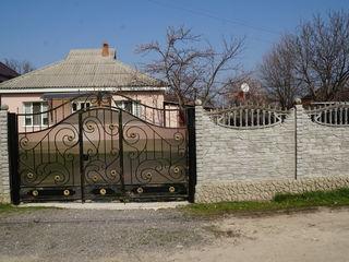 Продается дом в селе Ратуш