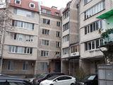 2х комнатная 83кв.м. Армянская угол 31Августа