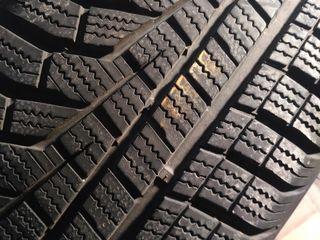 Зимние шины 215 70 R16GoodYear / Зимние шины 215 65 R16 Dunlop / Зиминие шины Hankook 215 70 R16