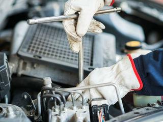 Reparație auto,ремонт авто,блоки,головки,ходовая,ГРМ,замена масло.