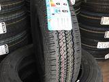 Продам шины r12c 155 tracmax