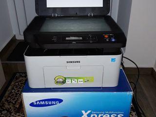 продаю принтер Samsung M 2070