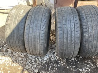 245/50 R18 pirelli run flat - Urgent